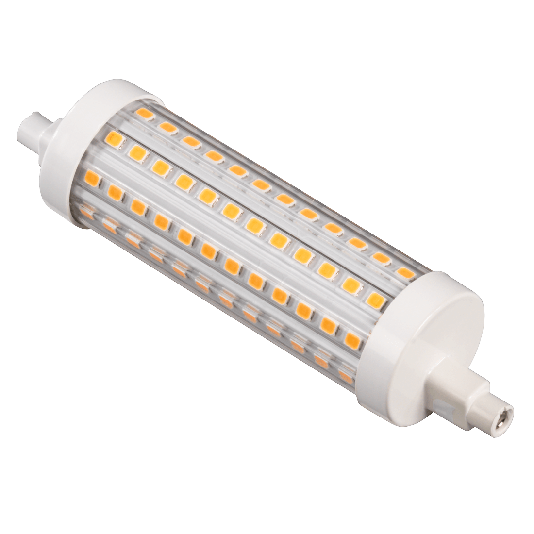 R7s Led Dimmable 00112580 Xavax Led Bulb R7s 2000 Lm Replaces 125 W Tube Warm