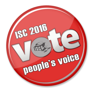 ISC2016_PV_Large