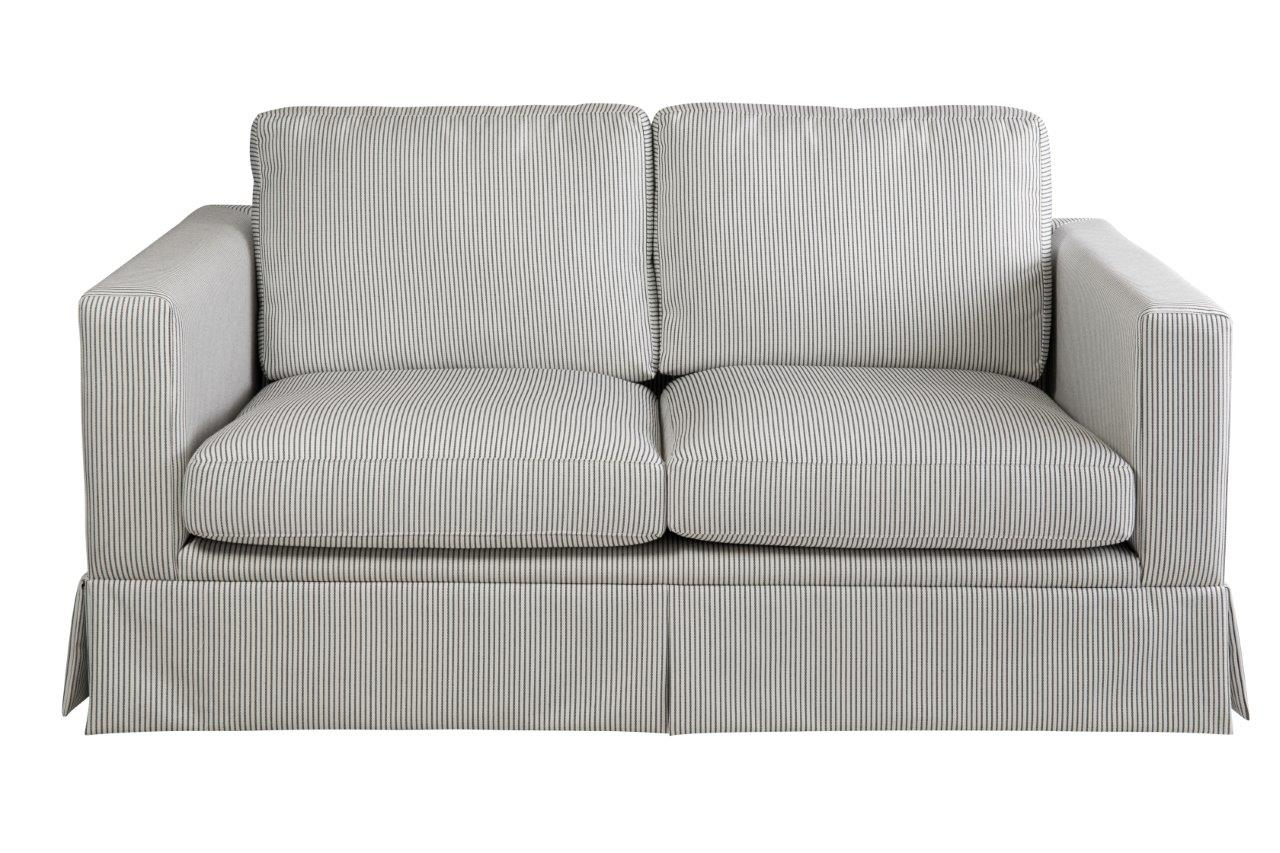 Spencer Sofa 2 5 Seater - Outdoor Furniture Clearance Benowa