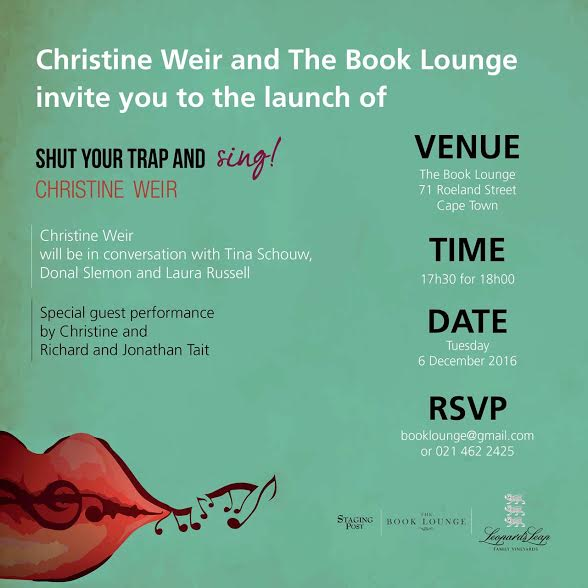 shut-your-trap-and-sing-book-launch