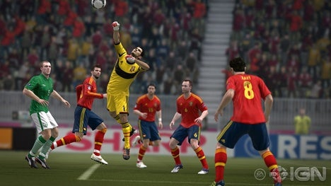 uefa euro 2012 20120424044154146 Download PC Game UEFA Euro 2012 Full Version