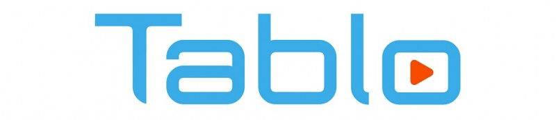 Tablo - A solution for an OTA DVR for Xbox One by Adam Dileva