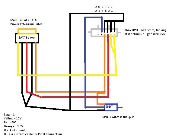 usb cable wiring diagram wiring diagram for usb connector wiring
