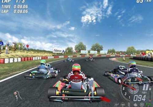 http://i0.wp.com/xboxmedia.gamespy.com/xbox/image/article/695/695407/toca-race-driver-3-20060313111533451.jpg?resize=500%2C350