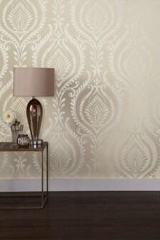 Black Silver Glitter Wallpaper Wallpaper Floral Amp Striped Wallpaper Butterfly