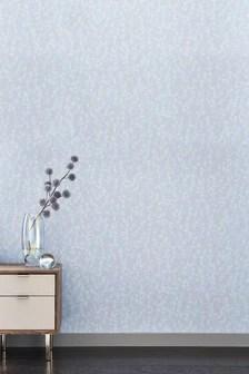Black Silver And Pink Wallpaper Grey Wallpaper Grey Wallpaper Designs Next Official Site