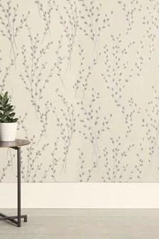 3d Brick Wallpaper Uk Wallpaper Floral Amp Striped Wallpaper Butterfly
