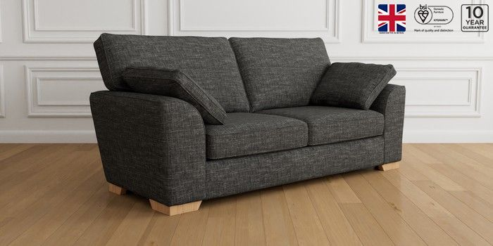 Sofas For Sale Gumtree Dorset Next Armchairs And Sofas - Wallpaperall