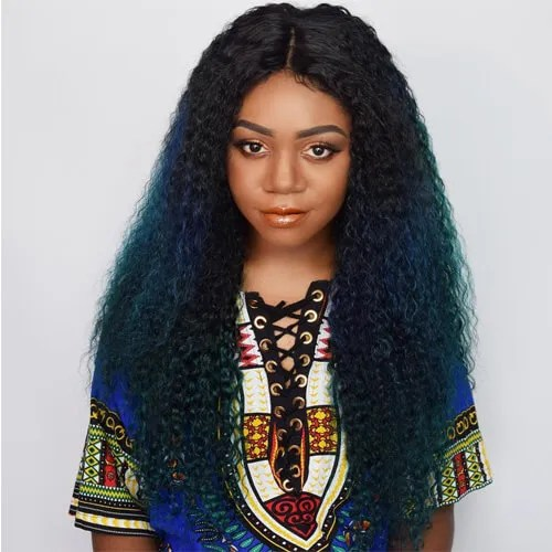 Virgin Hair Weave Which type of human hair is the best? UNice