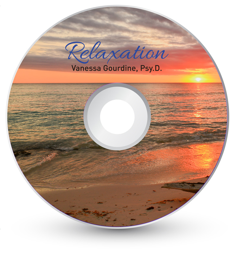 relaxation-cd