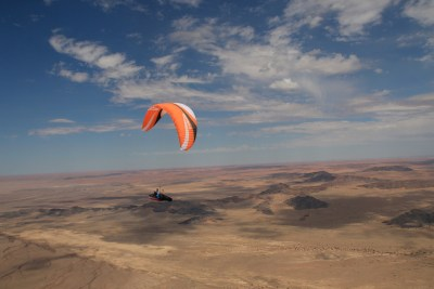 XCExpedition_skywalk-Paragliders-Namib-3