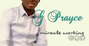 gprayce-miracle-working-god