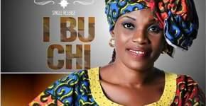 blesyn obi - i bu chi (2)