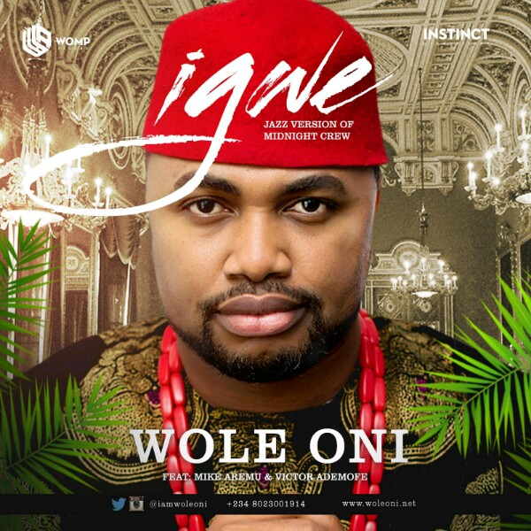 wole Oni Igwe-600x600