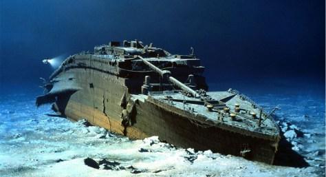 titanic(c)