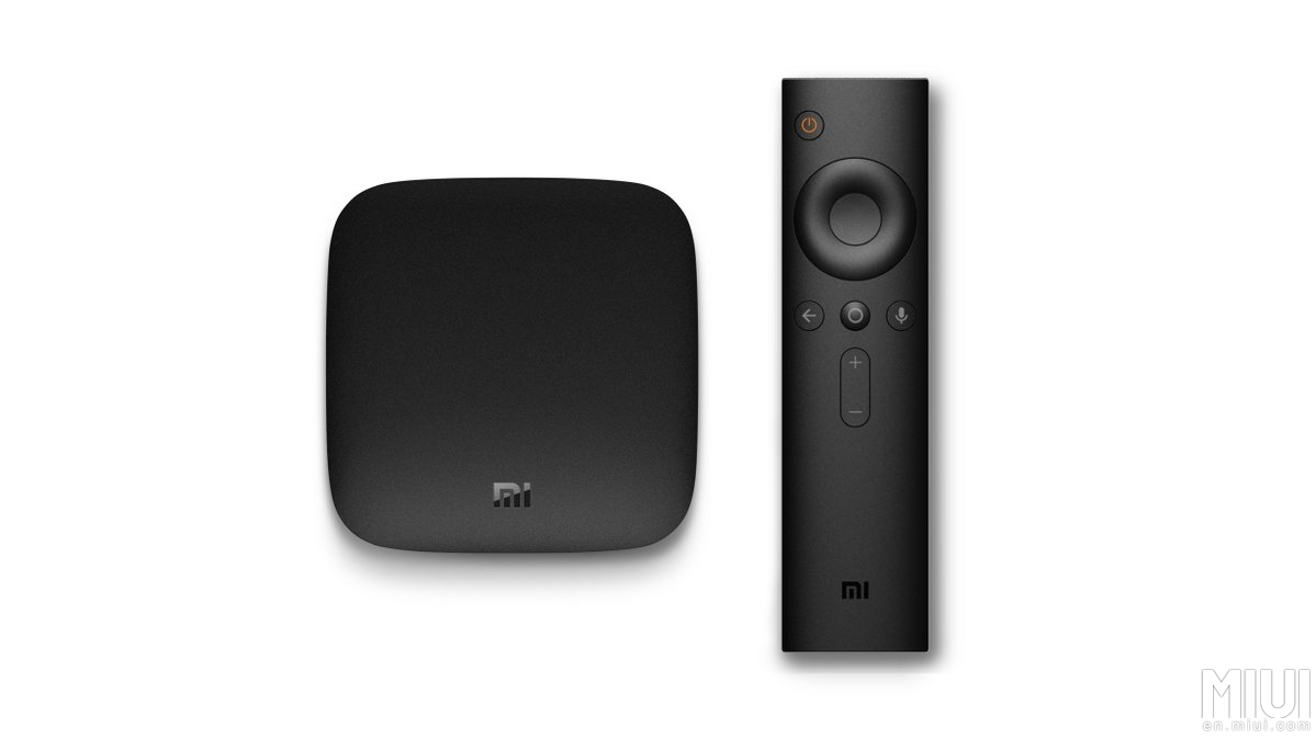 Box Bluetooth Xiaomi Mi Box Update Fixes Refresh Rate Switching Bluetooth Wifi