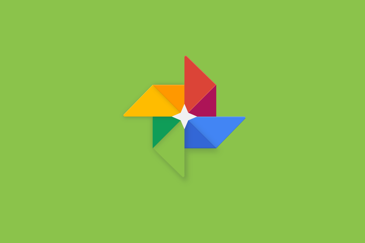 Photos Google Photos No Longer Limits Shared Albums At 2 000 Pictures