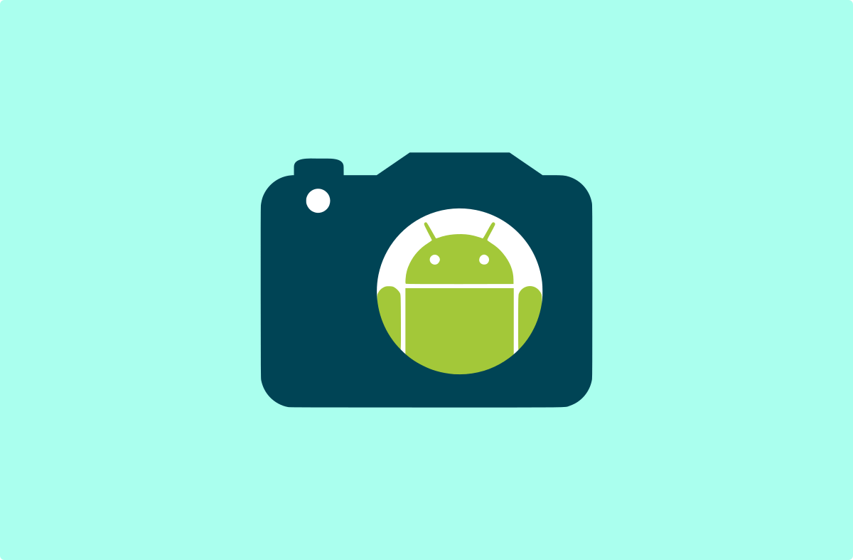 Beste Apps Android Best Android Camera App