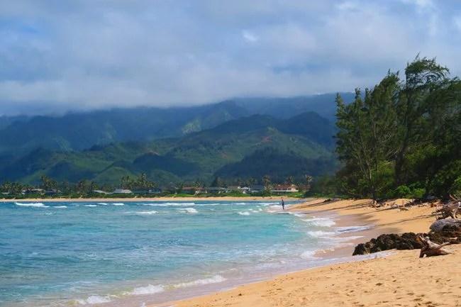 The Best Beaches In Honolulu Oahu Hawaii Travel Guide