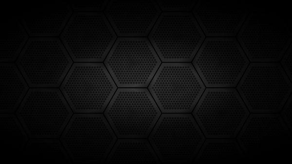 Smart Girl Wallpaper Free Download 25 Free Simple Black Wallpaper Xdesigns