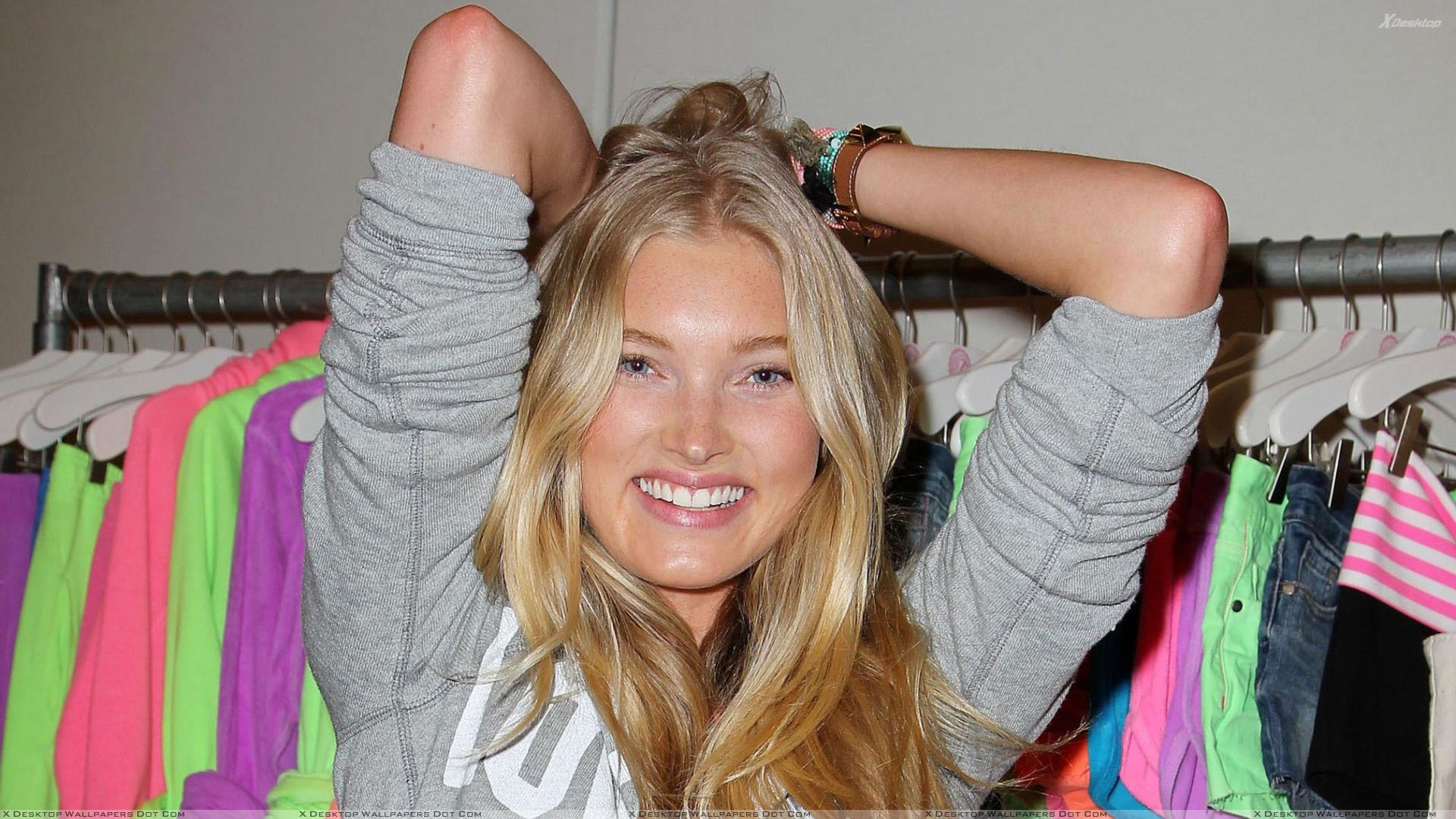 Elsa hosk wallpapers photos amp images in hd