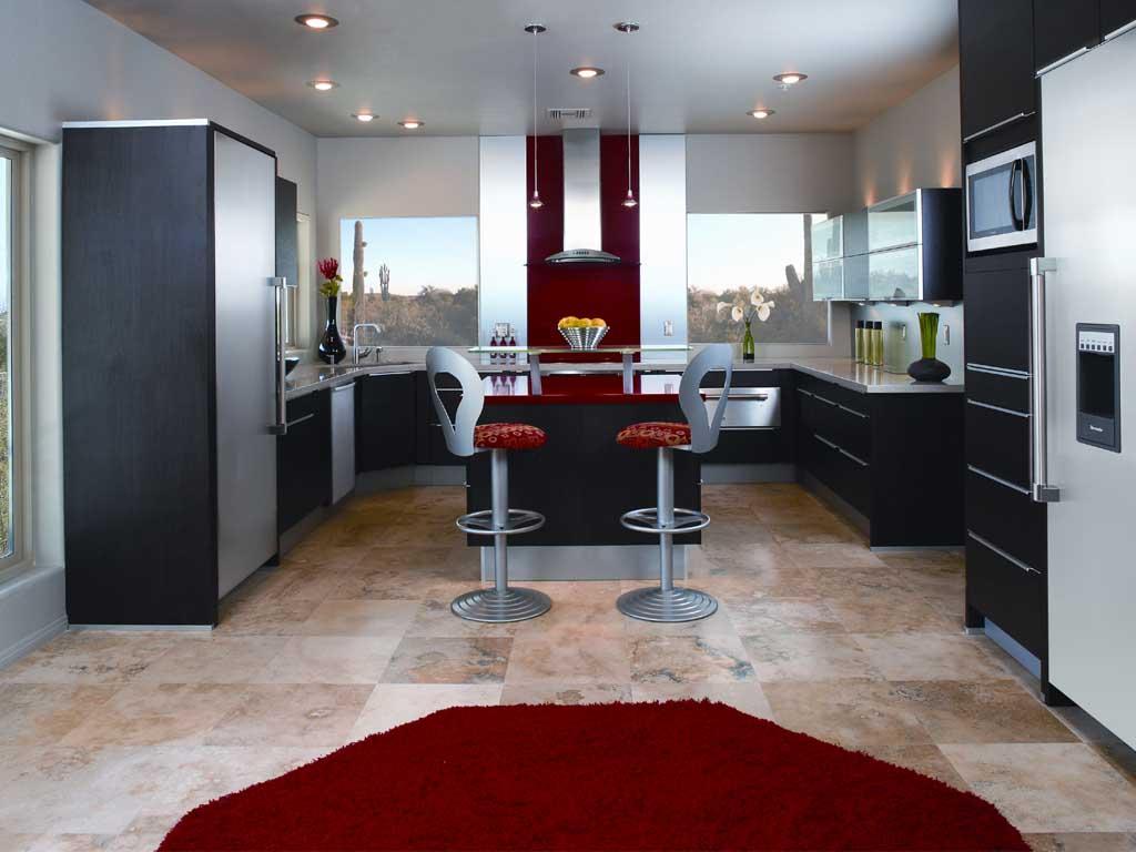 elegant kitchen design ideas interior design decorating elegant kitchen cabinet island design ideas