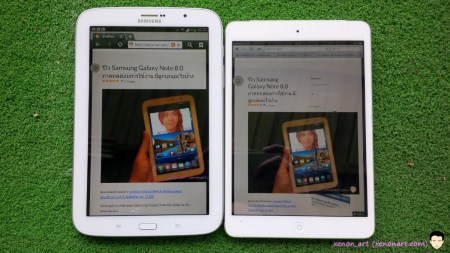 feanote8_vs_ipad_mini-151