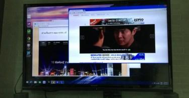 HP_mini_review (1)