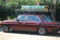 PDF DIY Wooden Roof Rack Plans Download wooden picnic ...