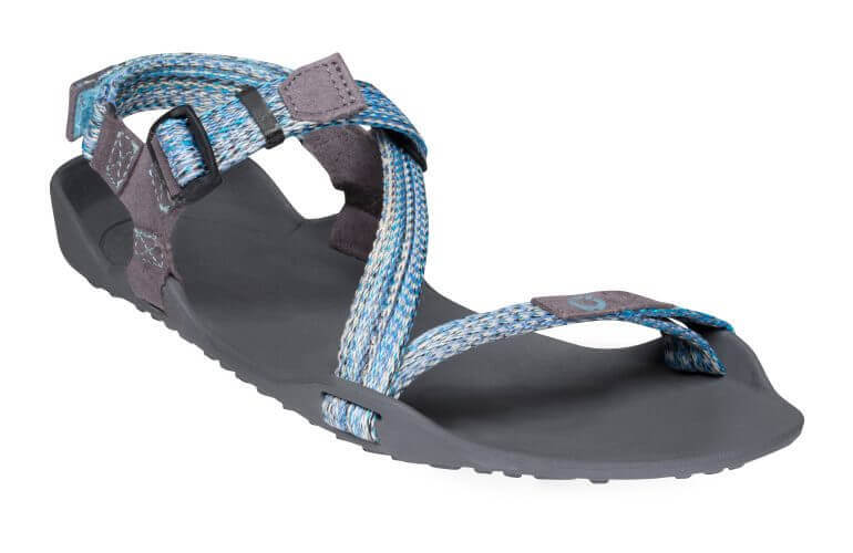 Z Trek Lightweight Sport Sandal Women Xero Shoes