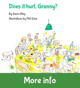 Does-it-hurt-Granny1