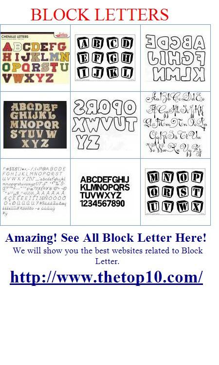 3d letters font - Pinarkubkireklamowe