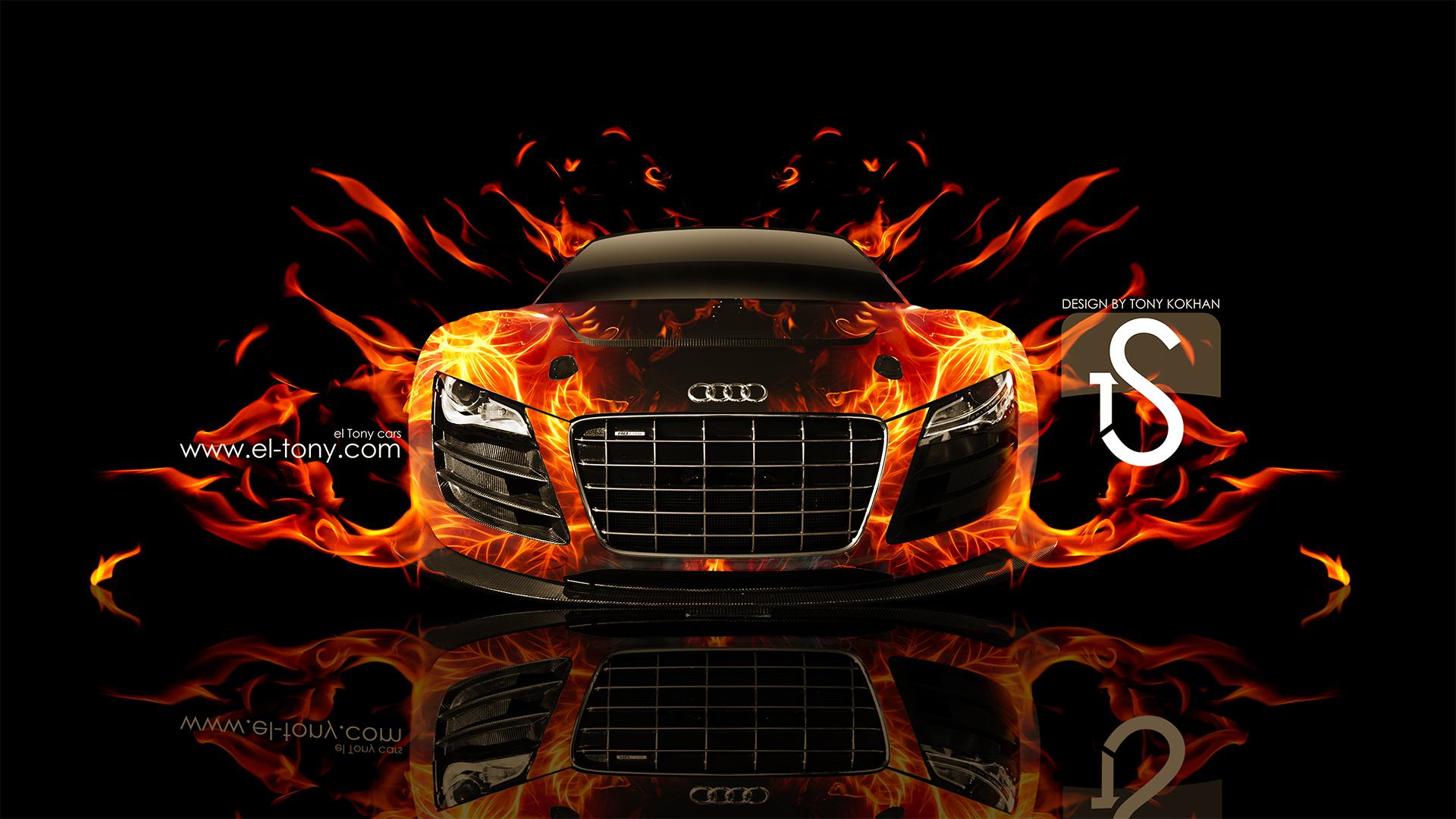 Cars Hd Wallpapers 1080p Lamborghini Cars In Fire And Water Ƹ̵̡Ӝ̵̨̄Ʒ Hd 4 U ㋡