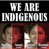 Decolonizing Means Starting to Think Like an Indian