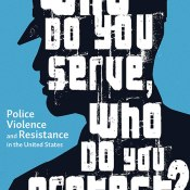Recommended read: Who Do You Serve? Who Do You Protect?