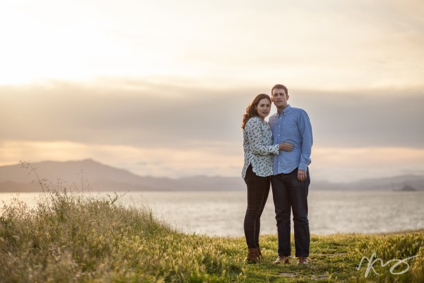 arielle-alex-berkeley-marina-engagement-photography-11