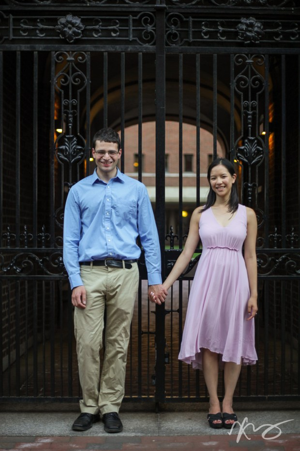stephanie-ben-harvard-square-engagement-3