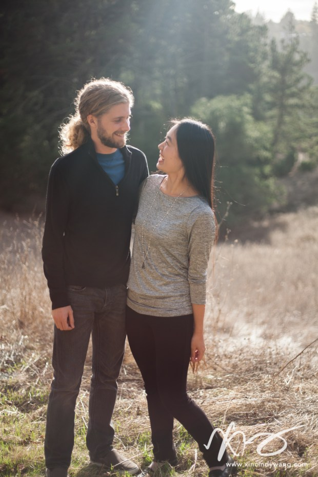 rachel-eric-tilden-park-berkeley-engagement-photography-1