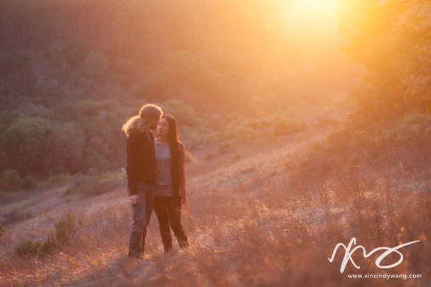 rachel-eric-tilden-park-berkeley-engagement-photography-22
