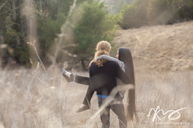rachel-eric-tilden-park-berkeley-engagement-photography-3
