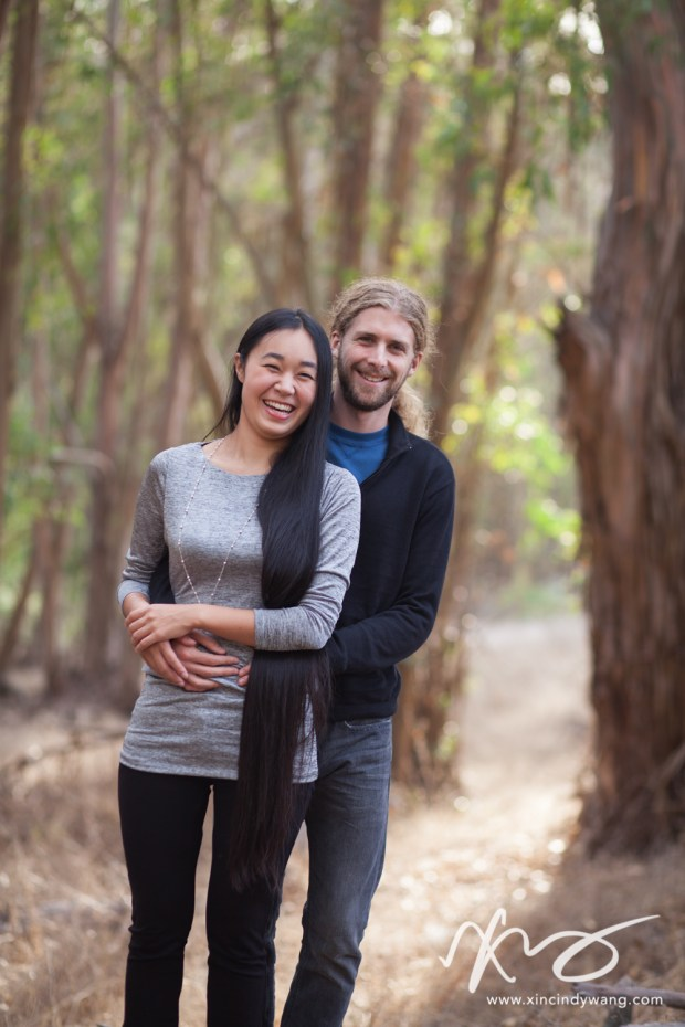 rachel-eric-tilden-park-berkeley-engagement-photography-6