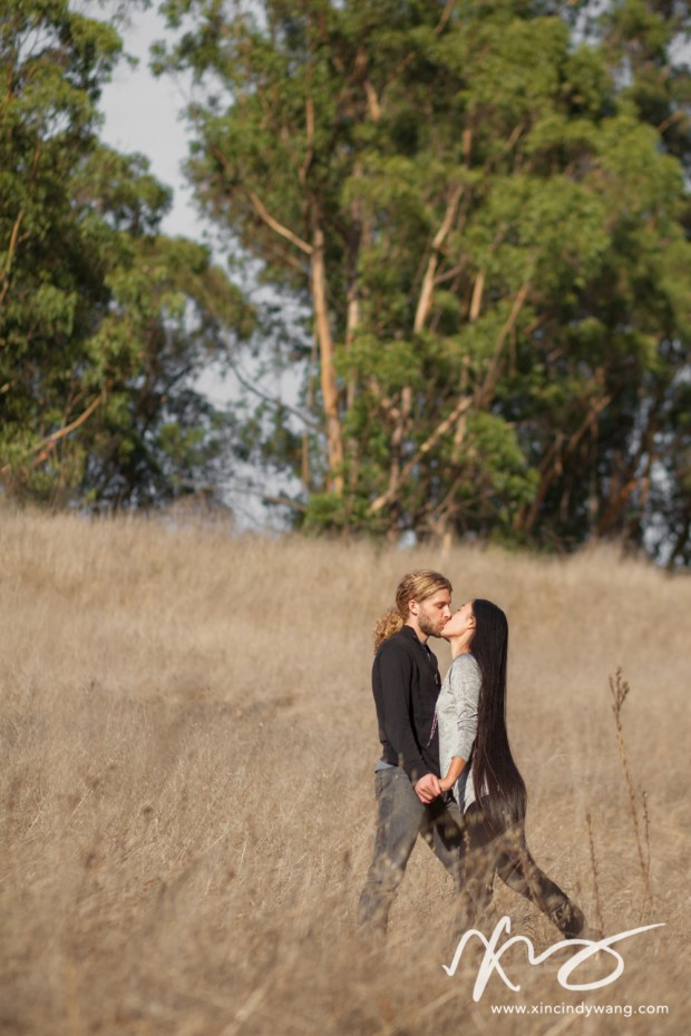 rachel-eric-tilden-park-berkeley-engagement-photography-8
