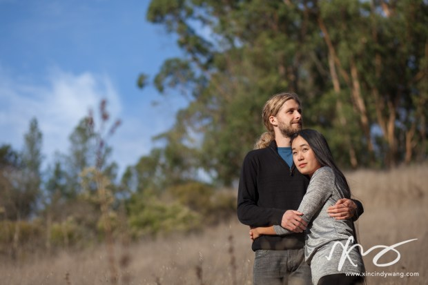 rachel-eric-tilden-park-berkeley-engagement-photography-9
