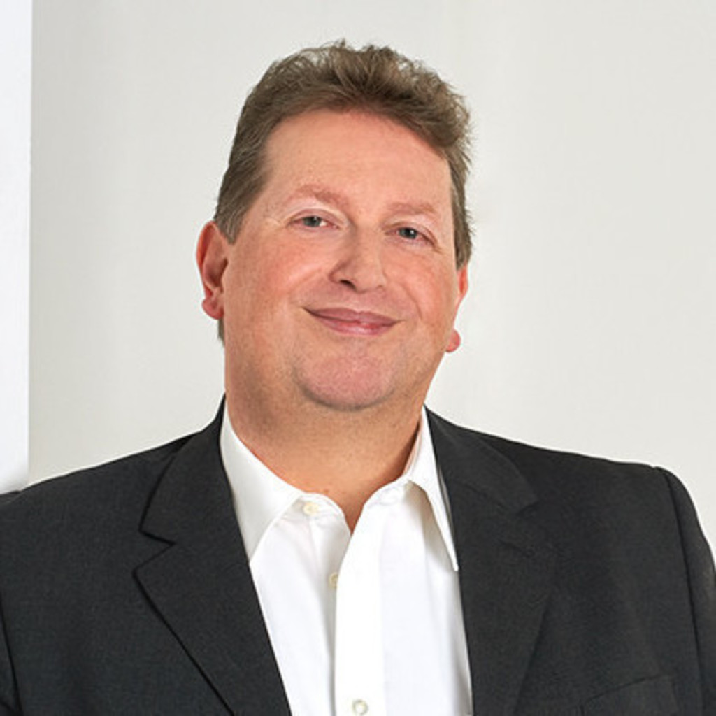 Call Center Essen Carsten Demmer - Operations Manager Customer Care - Ista