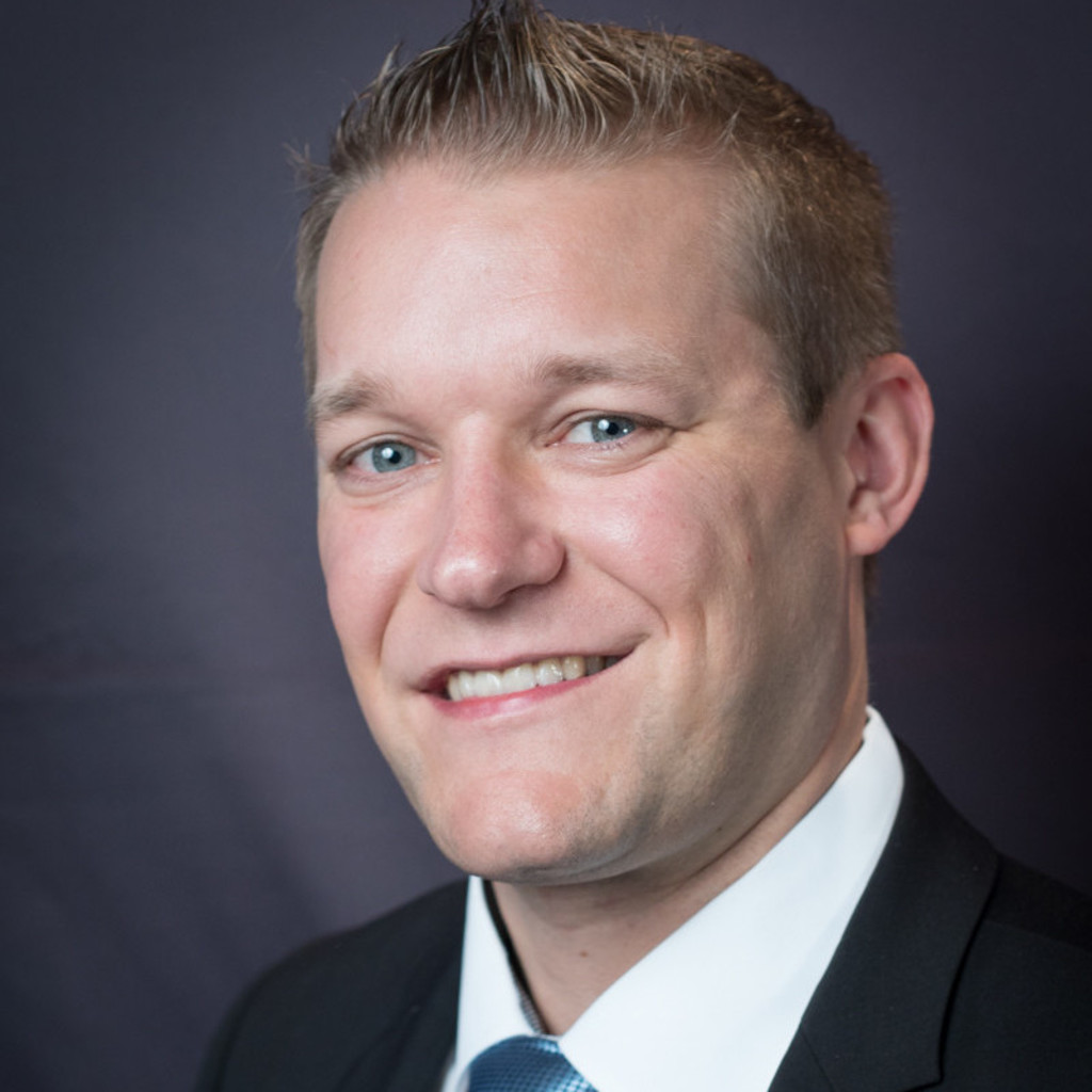 Cash Pool Notional Thomas Förster Regional Sales Manager Reval Xing