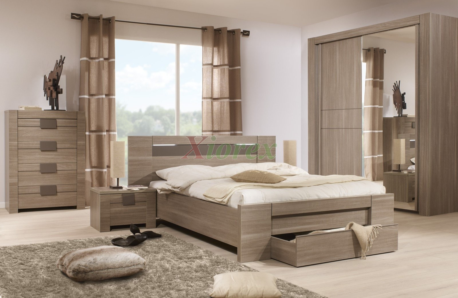 Lit Gautier Calypso Gautier Bedroom Furniture Best Interior Furniture