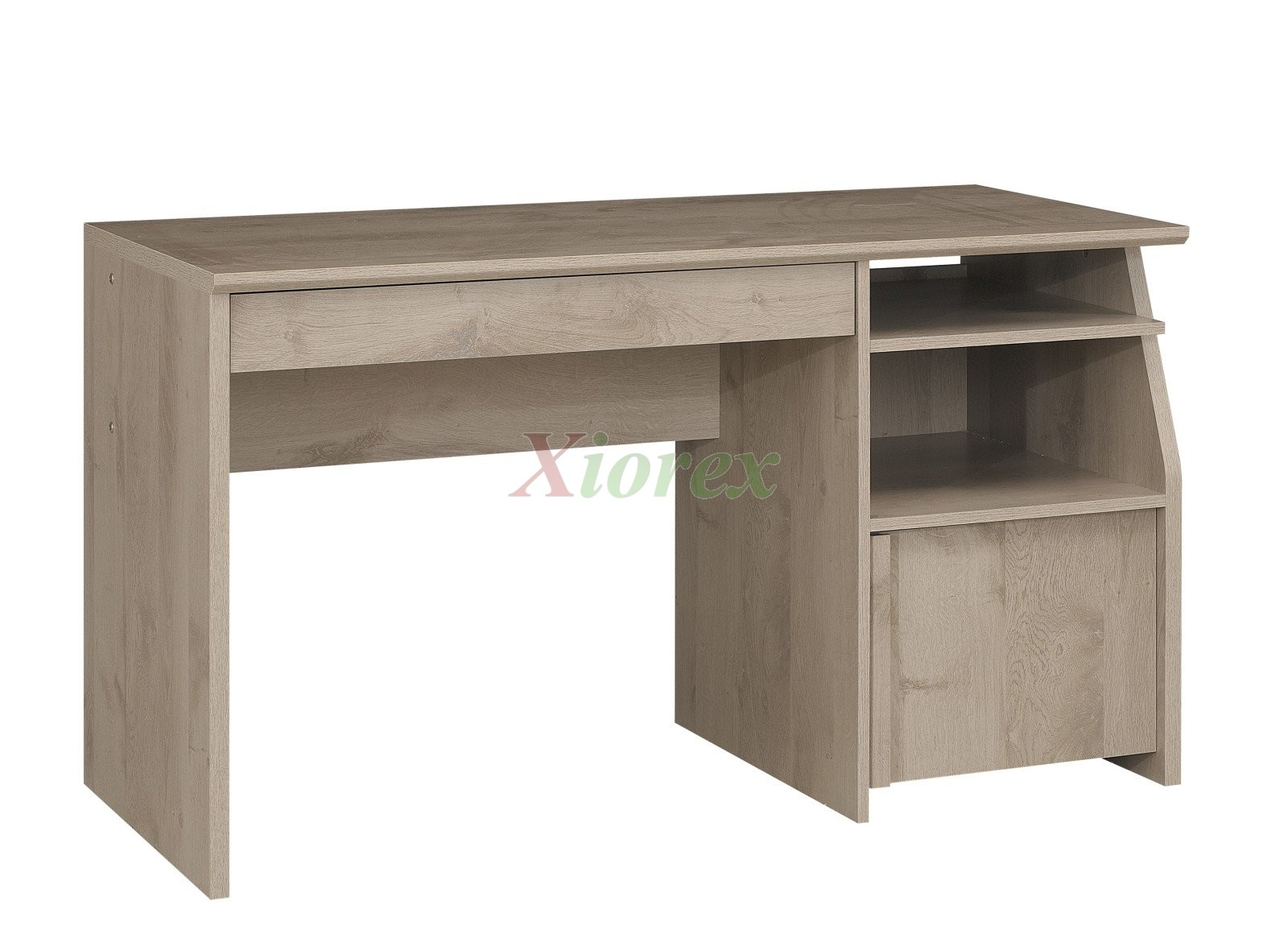 Timber Computer Desk Home Student Desk Gami Timber Student Desk For Children Xiorex
