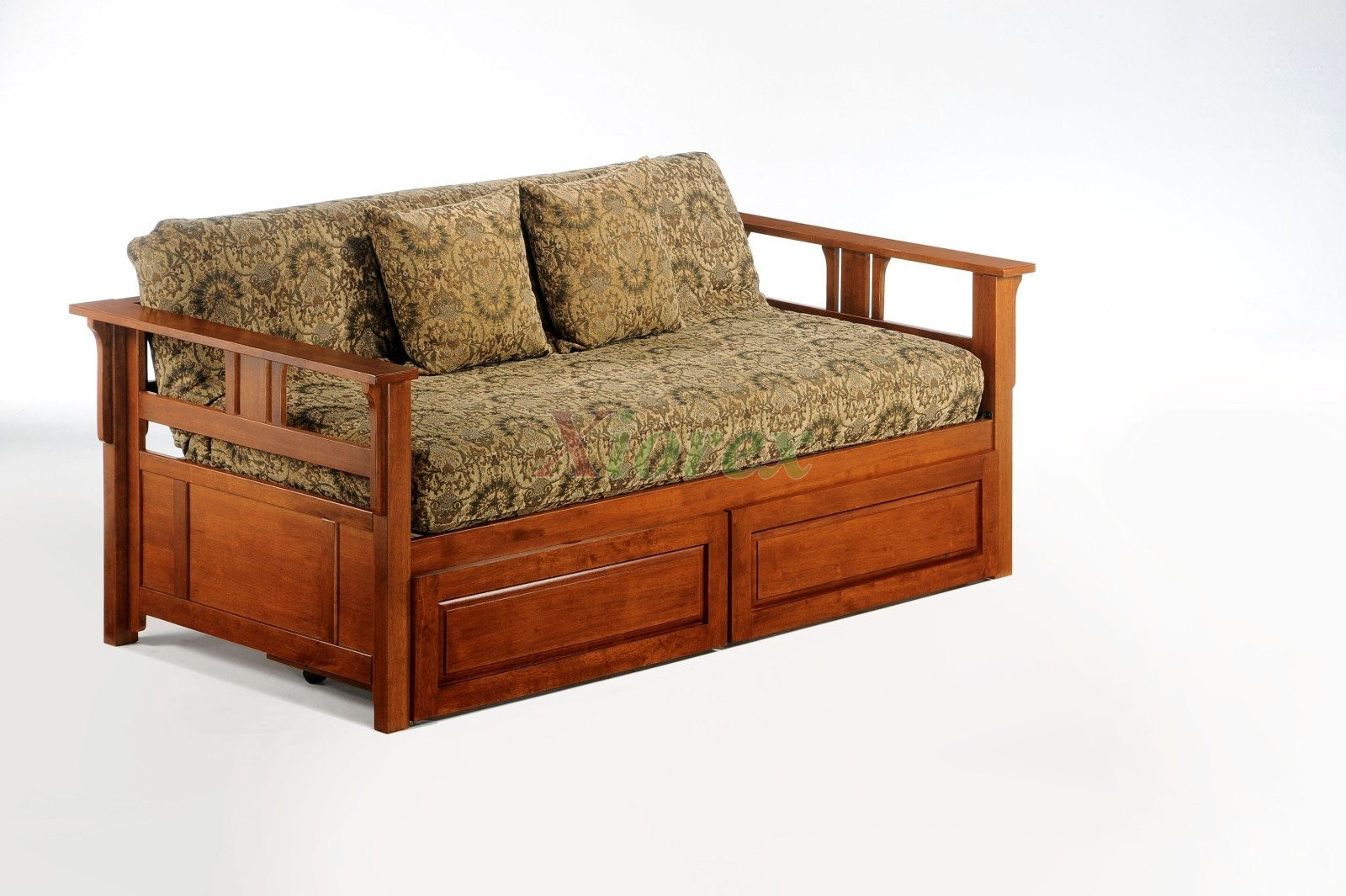 Day Beds For Sale Night And Day Teddy Roosevelt Daybed With Trundle Guest Bed Xiorex
