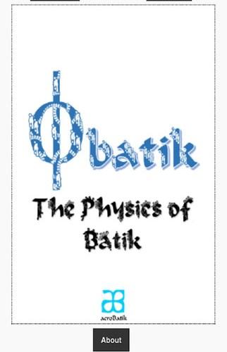 phyBatik1