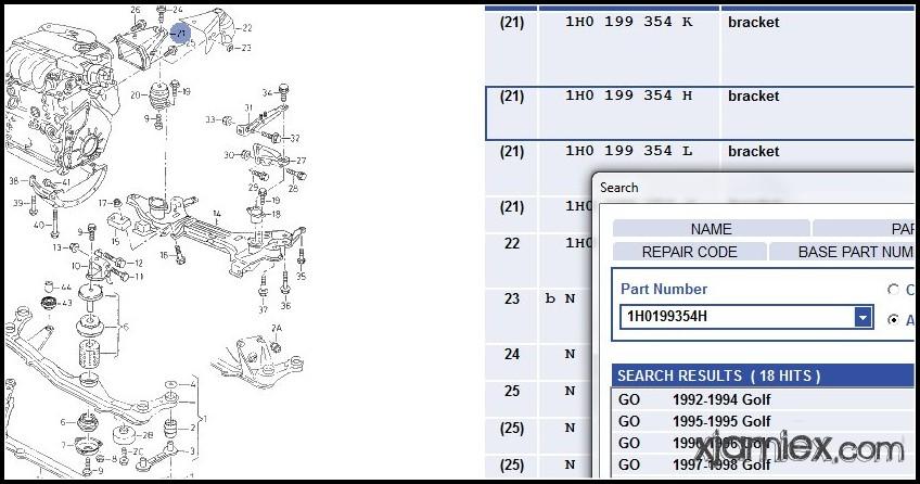 97 Jetta Engine Diagram - wiring diagrams image free - gmailinet